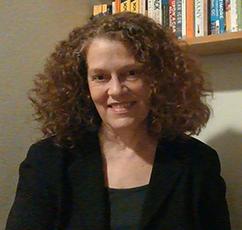 Jeanine Botta