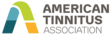 The American Tinnitus Association provides information, resources, and research findings.