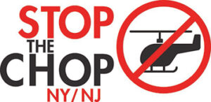 Stop the Chop NY/NJ