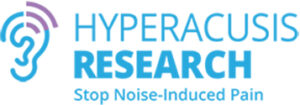 hyperacusis research