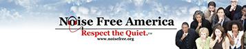 Noise Free America