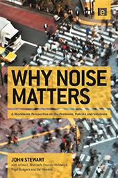 Why Noise Matters