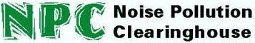 Noise Pollution Clearinghouse