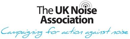 UK Noise Association